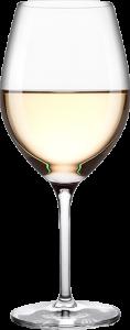 Vineká Wine Business - Vinho Branco